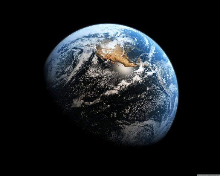 earth-wallpapers-8